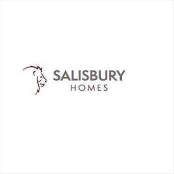 Salisbury Homes 300.jpg by MySalisburyHome