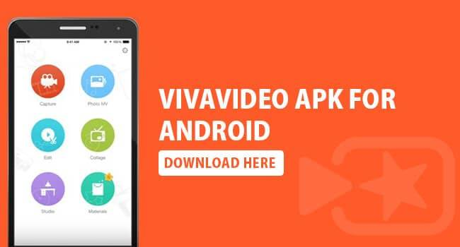 Viva Video Pro Apk Download by johnsmith011124