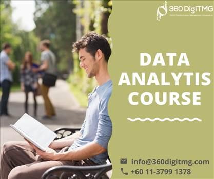 data analytics course images.jpg by 360digitmg02