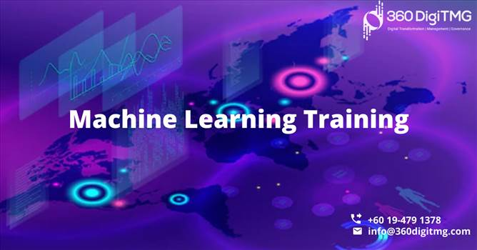 machine learning training.png by 360digitmg02