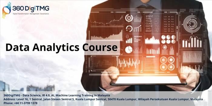 data analytics course.jpeg by 360digitmg02