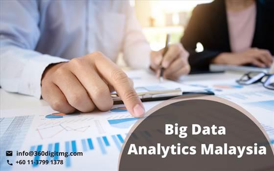 big data analytics malaysia.png by 360digitmg02
