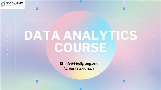 DATA ANALYTICS COURSE (3).jpg by 360digitmg02