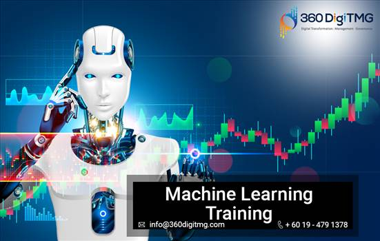 machine learning training.jpg by 360digitmg02
