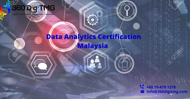 data analytics certification malaysia.png by 360digitmg02