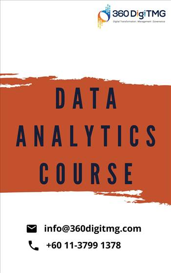 Uses of Data Analytics Course in Different Organizations.jpg by 360digitmg02