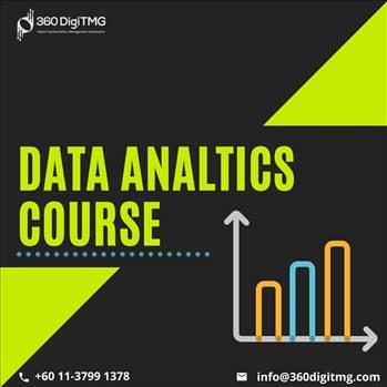DATA ANALYTICS COURSE MALAYSIA.jpg by 360digitmg02