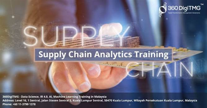 supply chain analytics training.jpg by 360digitmg02