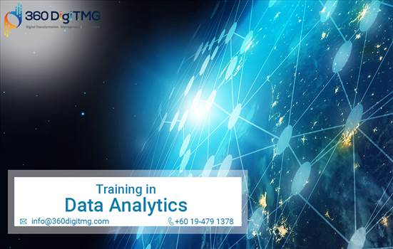 360digitmg provide the best data analytics training