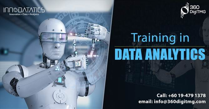 training in data analytics.jpg by 360digitmg02