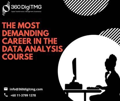 career in data analytics course.jpg by 360digitmg02