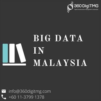 big data in malaysia.jpg by 360digitmg02