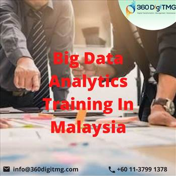 Big Data Analytics Training In Malaysia.jpg by 360digitmg02
