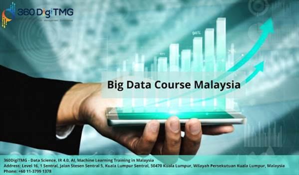 big data course malaysia.jpg by 360digitmg02
