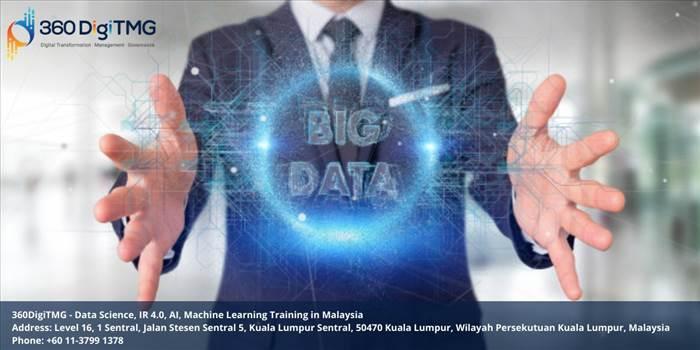 big data.jpeg by 360digitmg02