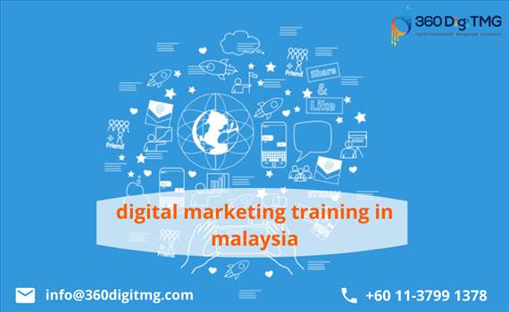 digital marketing training in malaysia.png by 360digitmg02