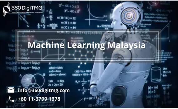 Machine learning course has 24 hours of duration, it has All these are learned from the perspective of solving complex business problems and making organazations profitable.