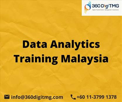 Data Analytics Training Malaysia.jpg by 360digitmg02