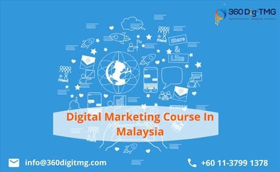 digital marketing course in malaysia.png by 360digitmg02