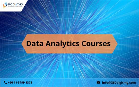 data analytics course.png by 360digitmg02