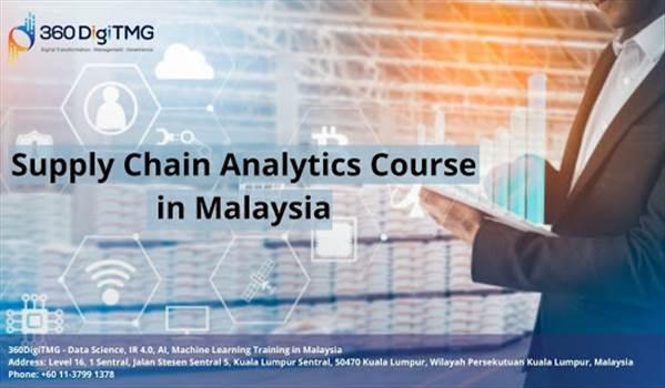 supply chain analytics course in malaysia.jpg by 360digitmg02