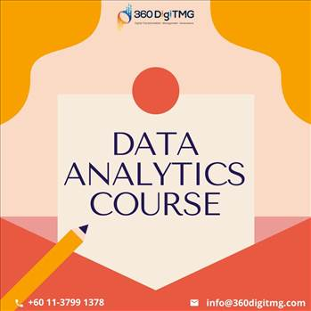 data analytics image.jpg by 360digitmg02