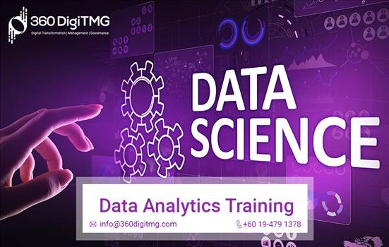 data analytics training.jpg by 360digitmg02
