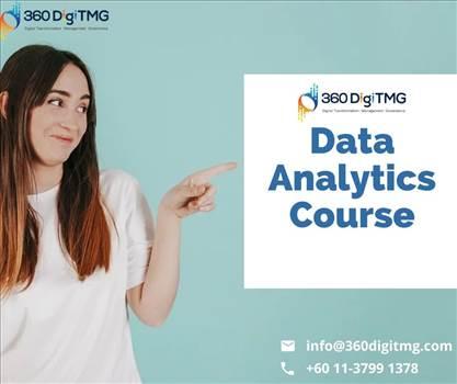 data analytics course (1).jpg by 360digitmg02