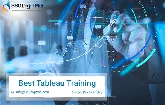 best tableau training.png by 360digitmg02