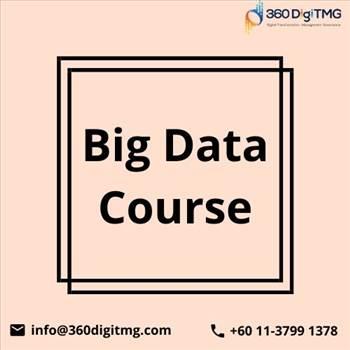 Big Data Course.jpg by 360digitmg02