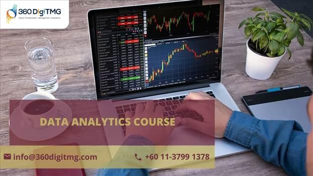 data analytics COURSE 2.jpg by 360digitmg02