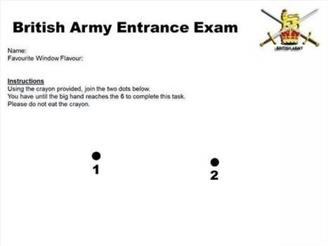 ArmyRecruit.jpg by DebsE