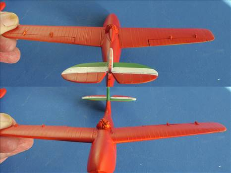 E801E09C-BD9D-41BF-A450-BAF1D9CE5C15.jpeg by yankeetrader