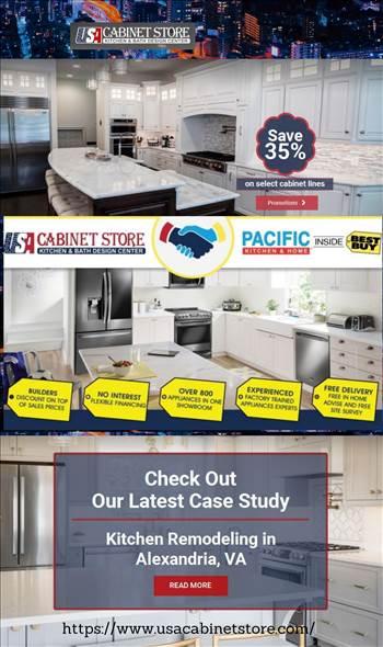 USA Cabinet Store.jpeg by USACabinetStore