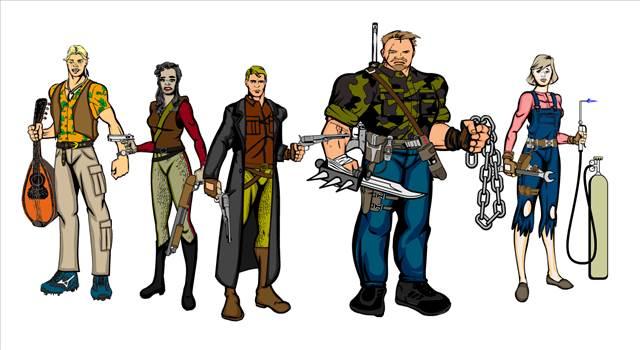 Blazer Crew.png by ShadowShack