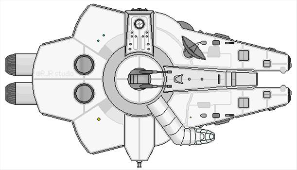 RT-200 exterior dorsal.png by ShadowShack
