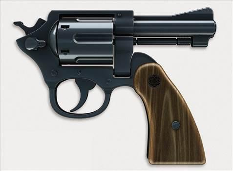 suicide gun.jpg by ShadowShack