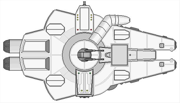 RT-200 exterior ventral.png by ShadowShack