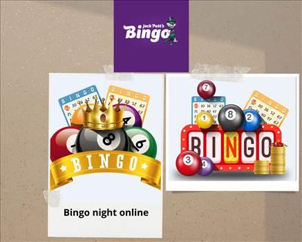 Bingo night online.png by jackpottsie