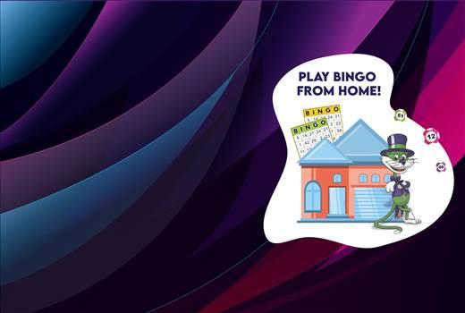banner-online-bingo-01-scaled.jpg by jackpottsie