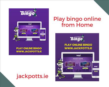 Play bingo online from Home.png by jackpottsie