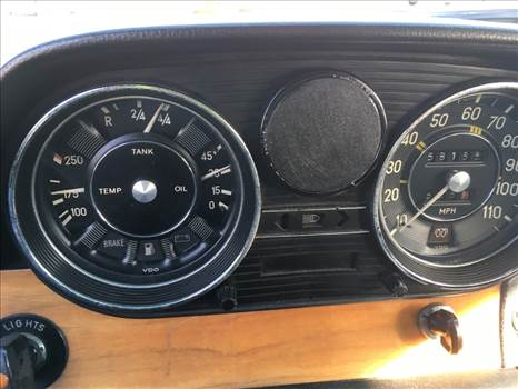 300 gauges.jpg -