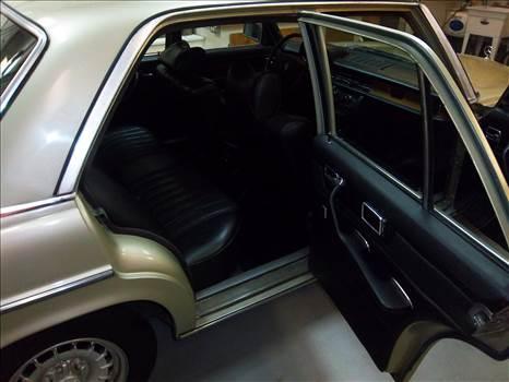 300 rear passenger.JPG -
