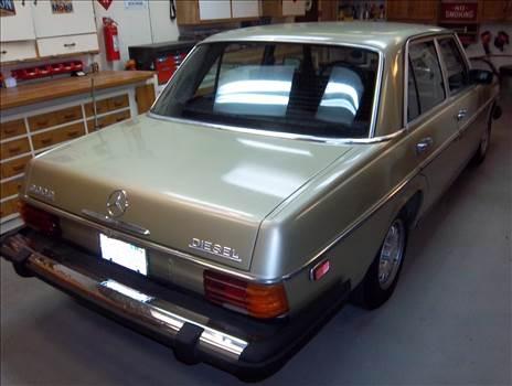 300 rear.JPG -