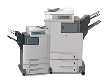 Multifunction Laser Printer.jpg by divyaguptaa2