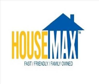 Buy Houses.jpg by housemaxinc