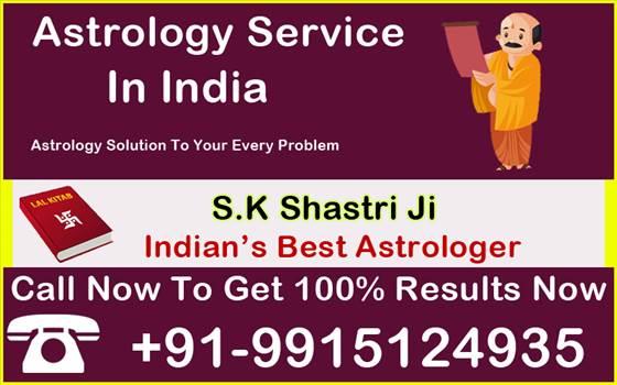 httpswww.astrologyserviceinindia.com.jpg by skshastri5