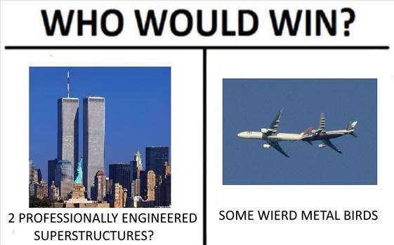 Edgy 911 Meme.jpg by xxXMemeLord420Xxx