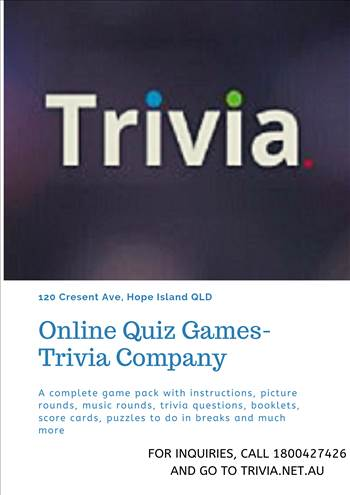 Online Quiz Games-Trivia Company.png by triviacompany