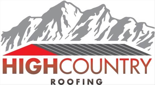 logo.jpg by highcountryroofing